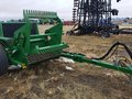 2014 Summers Manufacturing 9R0700 Rock Picker
