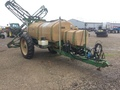 Great Plains AS1000 Pull-Type Sprayer