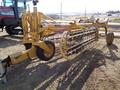 2004 Vermeer R24A Rake