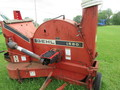 1985 Gehl FB1580 Forage Blower