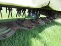 2002 Krone EC4013CV Mower Conditioner