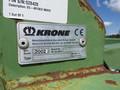 2002 Krone EC4013CV Mower Conditioner