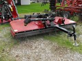 2013 Land Pride RCF3610 Rotary Cutter