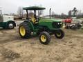John Deere 5325 Tractor