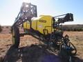 2005 Bestway Field Pro III 1000 Pull-Type Sprayer
