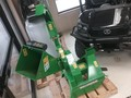 Wallenstein BXMC32S Forestry and Mining