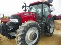 2014 Case IH Maxxum 140 100-174 HP