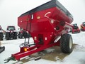 Brent 774 Grain Cart