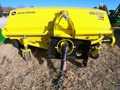 2018 John Deere 60 HD Broom Miscellaneous