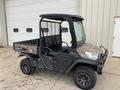 2013 Kubota RTV-X1120 ATVs and Utility Vehicle