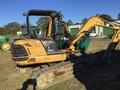 2000 Caterpillar 304.5 Excavators and Mini Excavator