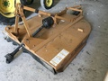 Woods BB72 Rotary Cutter