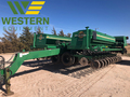 2009 Great Plains 3S4-4000HD Drill