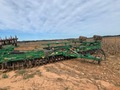 Great Plains Turbo-Till 4000TT Vertical Tillage