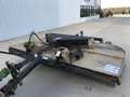 2000 Land Pride RCR2510 Rotary Cutter