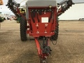 2008 Redball 580 Pull-Type Sprayer