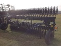2020 Yetter 3530 Rotary Hoe