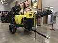 2019 Top Air ATV Pull-Type Sprayer