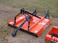 King Kutter L48-40-XB Rotary Cutter