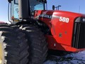 2015 Versatile 500 175+ HP