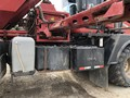2005 Case IH FLX4510 Self-Propelled Fertilizer Spreader