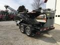 2020 J&M SpeedTender Pro C450 Seed Tender