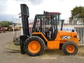 1999 JCB 930 Forklift
