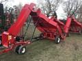 2020 Kuhns Manufacturing AF10 Hay Stacking Equipment