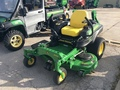 2018 John Deere Z915E Lawn and Garden