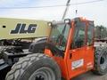 2015 JLG G10-43A Telehandler