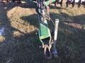 Glencoe DR8700 Chisel Plow