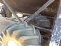 2000 Bourgault 1100 Grain Cart