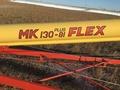 Westfield MK130-81 Augers and Conveyor