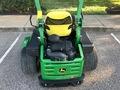 2015 John Deere Z970R Lawn and Garden