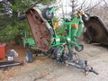 2010 Frontier FM1015 Rotary Cutter