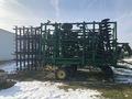 2014 John Deere 2310 Soil Finisher