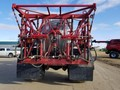 2004 Case IH FLX3010 Self-Propelled Fertilizer Spreader