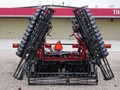 2019 Case IH True Tandem 335VT Vertical Tillage