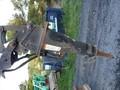 Bobcat HB880 Loader and Skid Steer Attachment