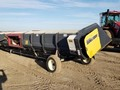 2015 Nardi SFH1200 Harvesting Attachment
