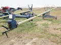 2013 Harvest International H1072 Augers and Conveyor