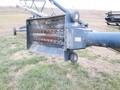 2013 Harvest International H1072 Augers and Conveyor