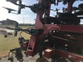 Case IH Nutri Placer 940 Toolbar