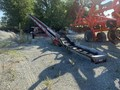 Kewanee 8x51 Augers and Conveyor