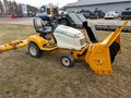 2004 Cub Cadet 3204 Lawn and Garden