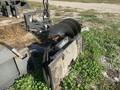 2018 Bobcat HB880 Loader and Skid Steer Attachment