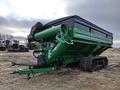 2018 Brent 1596 Grain Cart