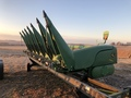 2018 John Deere 706C Corn Head