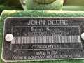 2018 John Deere 706C Corn Head