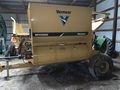 2016 Vermeer BPX9000 Grinders and Mixer